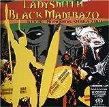 Ladysmith Black Mambazo Musica africana