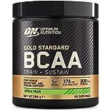 Optimum Nutrition Gold Standard Pre Workout en Polvo, Bebida ...