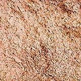 Bodenbeschichtung Farbchips small plates lachs1 1kg