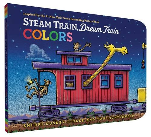 steaml-train-dream-train-colors-steam-train-dream-train