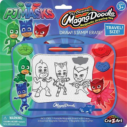 cra-z-art-pj-masks-travel-magna-doodle-magnetic-drawing-toy