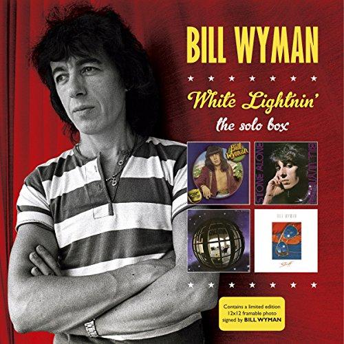 white-lightnin-the-solo-box-vinyl-amazon-exclusive-edition