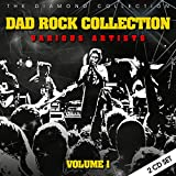Dad Rock Collection