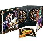 Slayers Try Box 3 Blu-Ray Edición Coleccionistas [Blu-ray]
