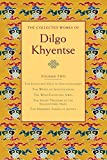 The Collected Works of Dilgo Khyentse, Volume Two: The Excellent Path to Enlightenment; The Wheel of Investigation; The Wish-Fulfil ling Jewel; The ... the Enlightened Ones; Hundred Verses of Advic