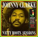 Natty Roots Sessions