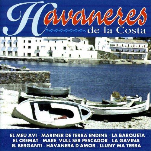 Havaneres de la costa