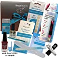 Nail Care Gift Box ** An Ideal gift for any occasion!**