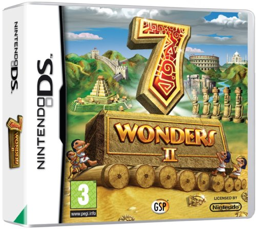 7-wonders-ii-uk-import