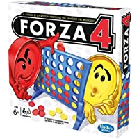 Hasbro Gaming - Forza 4