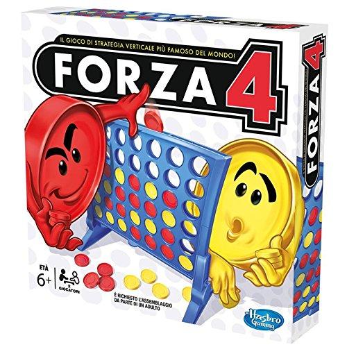 hasbro-forza-4-gioco-di-strategia-verticale-versione-italiana