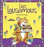 Leo Lausemaus hat Geburtstag (Lingoli)