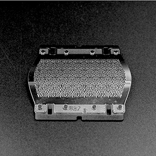 Zhhlaixing Braun 11B Razor Shaver Replacement Cutters Head für Philip 150s 5682 5684 -