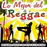 Roots of a Reggae