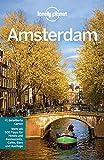 Lonely Planet Reiseführer Amsterdam (Lonely Planet Reiseführer Deutsch)