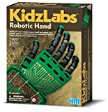 Toys For 10 Year Olds - Best Reviews Guide