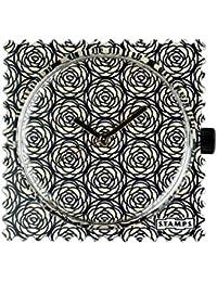 S.T.A.M.P.S. Stamps Reloj Esfera lellani 104818