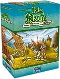 ASS Altenburger Lookout Spiele Isle of Skye Kennerspiel des Jahres 2016
