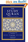 The Study Quran: A New Translation an...