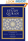 #9: The Study Quran: A New Translation and Commentary