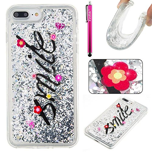 iphone-7-plus-coque-firefish-luxe-liquide-fin-soft-flex-gel-de-protection-en-tpu-coque-de-protection