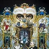 Songtexte von Michael Jackson - Dangerous