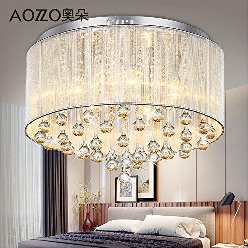 brightllt-lampen-moderne-mode-kreisformige-led-kristall-lampe-schlafzimmer-leuchtet-wohnzimmer-led-d