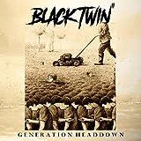 Generation Headdown