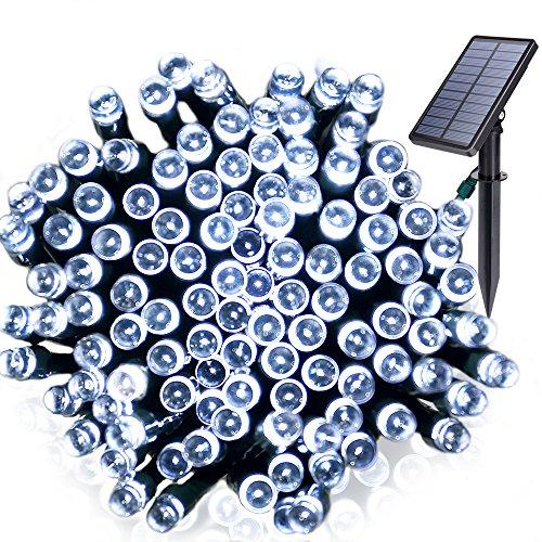20-luci-della-stringa-del-led-77ft-235m-220-led-di-natale-impermeabile-stringa-luci-solari-illuminaz