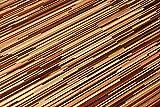 Woodstore Handelsgesellschaft WoodoSagard-PAPQ1801452 Parkett Verschiedene Holzarten gemischt, uv-geölt, 2,376 m²/Paket, Uni, 14 x 180 x 2190 mm