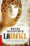 La infiel (Booket Logista)