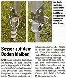WOHNWAGEN - CAMPING - MARKISEN-BEFESTIGUNG mit SPEZIAL gehärtete SCHRAUBHERINGE - ALU GEHÄRTET + EDESTAHL 24 mm Schäkel über KOPF - DER STÄRKSTE IN SEINER GRÖSSE - 2er SET mit 24 mm EDELSTAHL über KOPF Metallschäkel - DER STABIELO - PROFI-WURMI mit SPEZIALHÄRTUNG - Schraubheringe - Zeltheringe - Wurmi-produkte für CAMPING-CARAVAN-OUTDOOR-FREIZEiT - MADE in GERMANY - LANGZEIT-TEST bestanden - INNOVATIONEN MADE in GERMANY - HOLLY PRODUKTE STABIELO ® - holly-sunshade ®