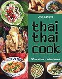 Thaï thaï cook