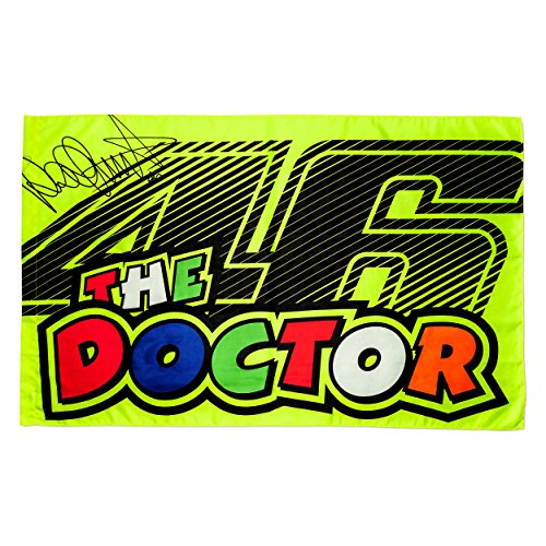 valentino-rossi-vr46-moto-gp-the-doctor-giallo-bandiera-ufficiale-2017