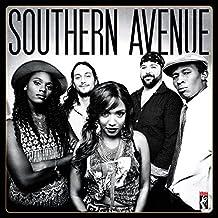 Southern Avenue [VINYL]