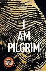 I Am Pilgrim by Terry Hayes (2013-07-18)