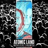 Atomic Land