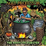 The Roots Of Dubstep