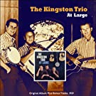 At Large (Original Album Plus Bonus Tracks 1959)
