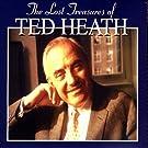 The Lost Treasures Of Ted Heath (Vol. 3-4)