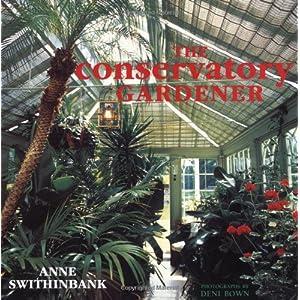 The Conservatory Gardener