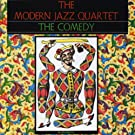 The Comedy (US Release)