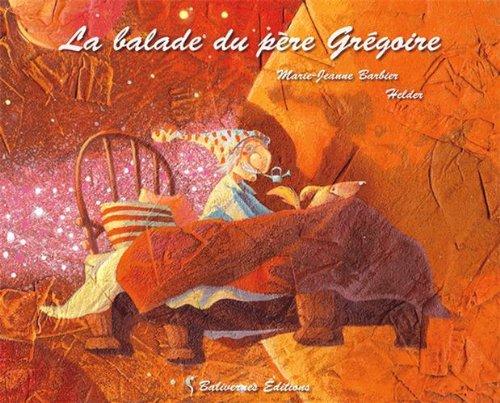 """<a href=""""/node/20883"""">La balade du père Grégoire</a>"""