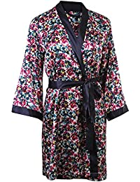 Ex Marks & Spencer - Robe de chambre - Femme