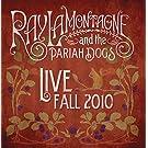 Live Fall 2010 [Import USA]