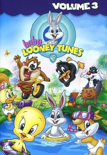 baby-looney-tunes-volume-03