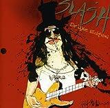 Slash: Slash (Deluxe Edition) (Audio CD)