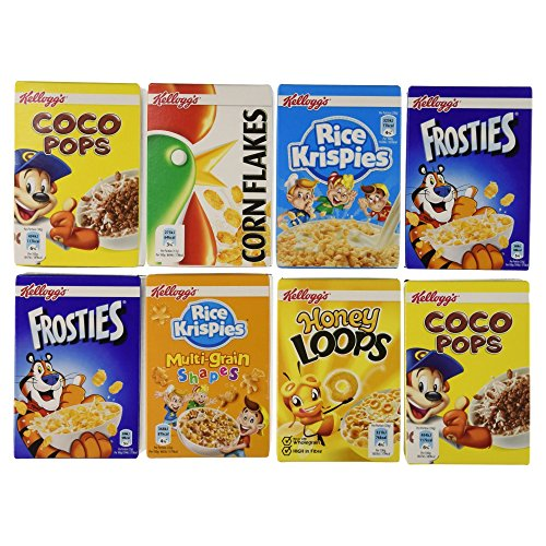 kelloggs-variety-pack-cereal-x-8