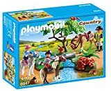 Playmobil® Chevaux Jouets - Best Reviews Guide
