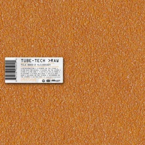 The End (Original Radio Edit)
